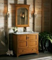 Bathroom Vanities Online by 7 Best Craftsman Style Bathroom Vanities Images On Pinterest