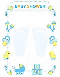printable templates baby shower template for baby shower gidiye redformapolitica co