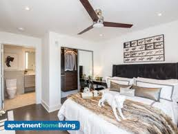 2 Bedroom Apartments Philadelphia Furnished Philadelphia Apartments For Rent Philadelphia Pa