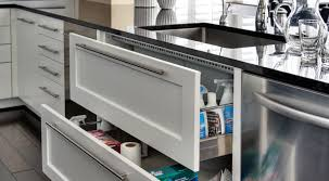 replace kitchen cabinet doors ikea kitchen phenomenal replacing kitchen cabinet doors and drawer