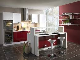 modele decoration chambre emejing deco maison cuisine moderne images design trends 2017