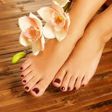 pedicura isabelle nails pedicure pinterest pedicures nail