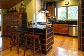 kitchen cabinets el paso kitchen cabinets el paso tx custom kitchen cabinets org custom