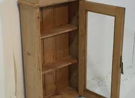 pine bathroom towel cabinet by art lumberjockscom care