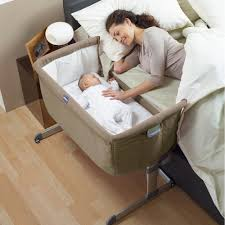 Bassinet Converts To Crib by Crib With Bassinet Attachment Bassinet Decoration