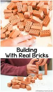 377 best building games for kids images on pinterest games
