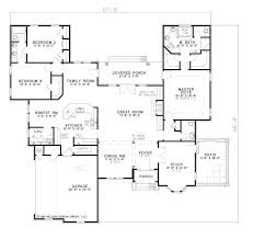 custom luxury home plans 15 best floor plans and exterior elevations images on