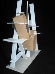 13 best architectural model making images on pinterest
