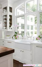 Declutter Kitchen Counters by Declutter 15 Kitchen Items To Throw Away Right Now
