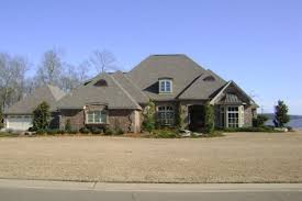 large luxury homes louisiana luxury home for sale by owner