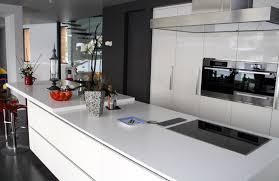 cuisine design de luxe cuisine de luxe design cuisine moderne with cuisine de luxe design