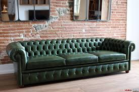 sofas chesterfield style steel springs for the inner structure of chesterfield sofa