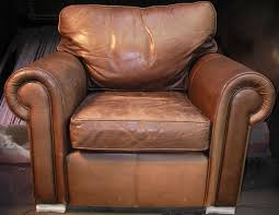 Cleaning Aniline Leather Sofa Leather Furniture Leathersmiths