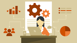 blogger profiles jobs skills articles salaries linkedin