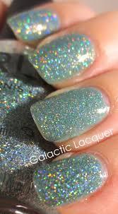 best 20 orly nail polish ideas on pinterest metallic gold nail