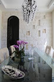 las olas mediterranean mansion jerusalem stone architecture