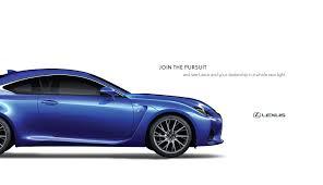 lexus dealer savannah ga events design auto wraps and producing u2013