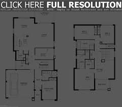 one story house home plans design basics 3 floor 42 luxihome
