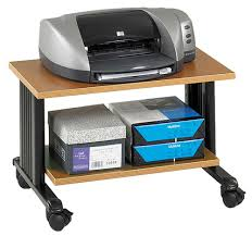 Printer Cabinet Printer Stand Ikea A Smart Solution To Organize Your Printer