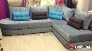 canap en l canapé a vendre casablanca souk ma سوق المغرب