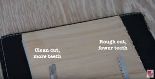 Saw Blade To Cut Laminate Flooring How To Use A Jigsaw The Easiest Tutorial Ever For Newbies