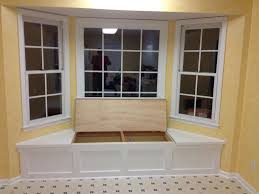 interior excellent good bay window seat designs with cabinet design inspiration with good looking bay window seat plans inspiration great window bay plans decoration with hidden storage