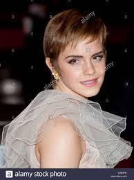 emma watson actress head u0026 shoulders portrait baftas 2011
