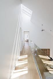 interior design concept simplicity reigns in renewable great gulf