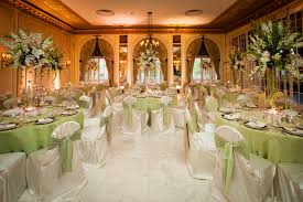 lake terrace dining room wedding receptions in the broadmoor s lake terrace dining room