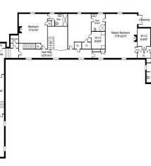 U Shaped House Plans With Pool In Middle U Shaped House Plans With Pool In The Middle Pg2 U Shaped Home