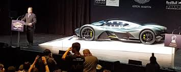 usha lexus official website aston martin u0027s global reveal and ajac winners announced