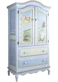 armoire for kids children s world french inspired arts for kids armoires