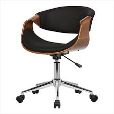All Modern Desk Modern Desk Chairs Inspire Modern Contemporary Mid Century
