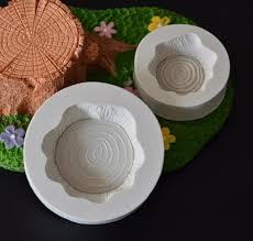 online get cheap free design kitchen aliexpress com alibaba group