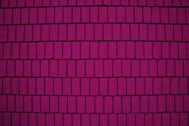 magenta brick wall texture with vertical bricks picture free