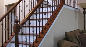 indoor stairs design a more decor