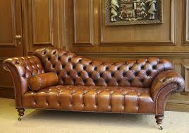 Leather Chairs Of Bath Leather SofaChaise Longue Leather Chairs - Leather chairs and sofas