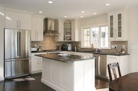 cabinet ideas for small kitchens kitchen cool beautiful kitchen with small island designs kitchen