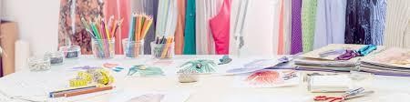 Nursing Home Design Guide Uk Art And Design Application Service And Art Portfolio Guide