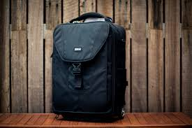 Most Comfortable Camera Backpack Rolling Camera Bags Reviewed Discover The Best Rolling Bags For