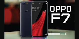 Oppo F7 Oppo F7 Price Bangladesh Oppo F7 Specification