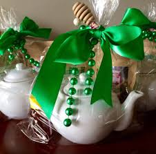 tea party in a bag the perfect hostess gift u2013 bluffton tea company