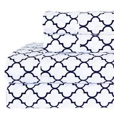 best cotton percale bed sheets sets online luxury linens 4 less