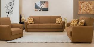 sofa loveseat and chair set sale 1198 00 ta 3 pc casual sofa set sofa loveseat and chair