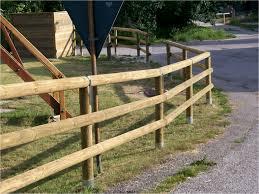 corrimano per esterno ringhiere per terrazzi inspirational corrimano in legno per
