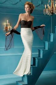 dresses to go to a wedding 10 non traditional wedding dresses for the non traditional
