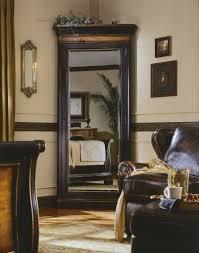 Floor Mirrors For Bedroom by Photos Preston Ridge Floor Mirror With Jewelry Storage Classic