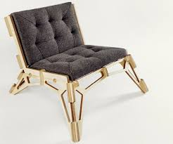 Arm Chair Survivalist Design Ideas 54 Best Sofas And Chairs Images On Pinterest Canapes Couches