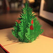 winterland inc bulk ornaments christmas ideas