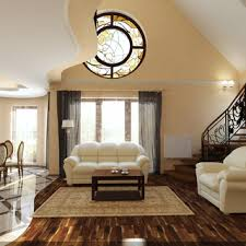 middle class home interior design tiptop interior home indian middle class home indian home interior